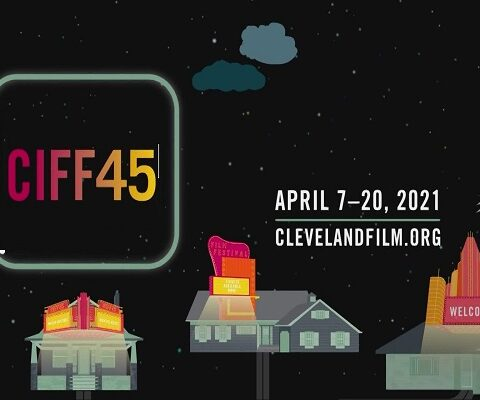CIFF 45